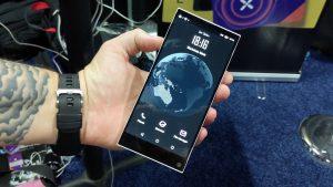 Xphone - pas cher - action - comprimés