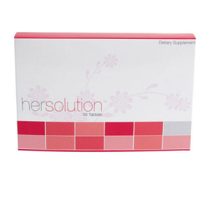Hersolution - prix - composition - crème