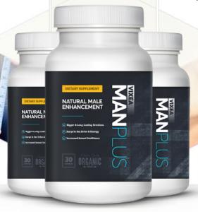 Man Plus - forum - en pharmacie - site officiel