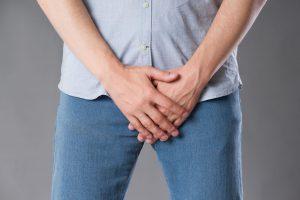 Mens Defence - pour la prostate - comprimés - action - prix