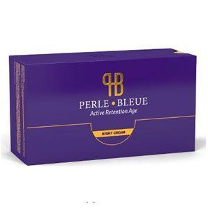 Perle Bleue - comprimés - site officiel - en pharmacie