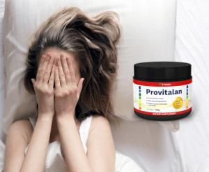 Provitalan - Comment l'utiliser - avis - forum