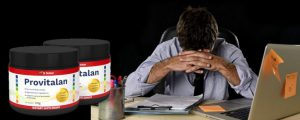 Provitalan - restaure la force et la vitalité - en pharmacie - Amazon - prix