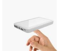 Mobile White - avis - la revue - prix