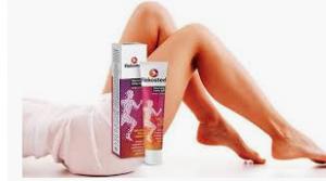 Flekosteel - site officiel - santé - pas cher