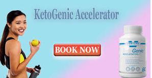 Ketogenic accelerator - Amazon - prix - Supplément