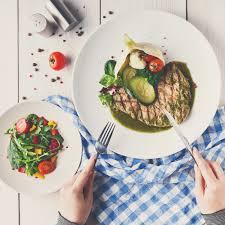 Keto top diet - en pharmacie - comment utiliser - santé