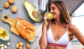 Keto top diet - pour mincir - minceur - la revue - composition - site officiel