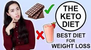 Keto top diet - minceur - avis - pas cher - instructions