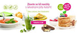 Ketofit - composition - prix - en pharmacie