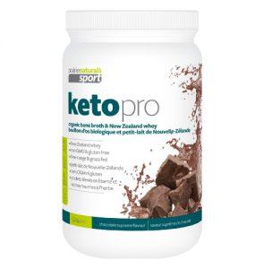Keto Pro - site officiel - prix - forum
