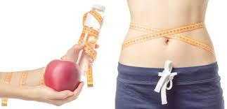 de Just Keto Diet les ingrédients et le site officiel