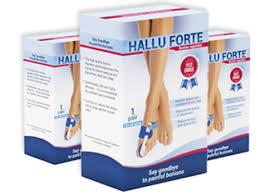 Hallu Forte - Amazon - site officiel - forum