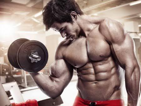 Flexuline Muscle Builder - France - comment utiliser - en pharmacie