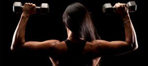 Flexuline Muscle Builder - action - sérum - forum