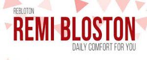 Remi Bloston - restaure la perméabilité des veines - pas cher - effets - crème