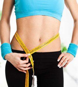 Keto prime - Advanced Weight Loss - en pharmacie - dangereux - comment utiliser