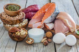 Keto Diet - pour mincir - site officiel - comment utiliser - comprimés