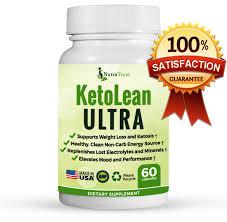KetoLean Ultra Diet - pour mincir - pas cher - sérum - dangereux