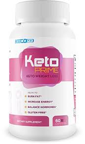 Keto prime - action - pas cher - site officiel
