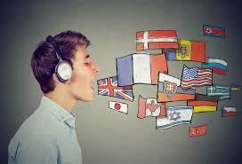 Alpha Lingmind - aide à l'apprentissage des langues étrangères - pas cher - France - forum