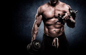 Amarok - pour la masse musculaire - sérum - comprimés - dangereux