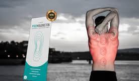 Promagnetin - action - avis - comprimés