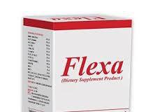 Flexa Plus New - sérum - dangereux - prix
