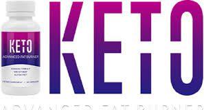 Keto Advanced Fat Burner - pour mincir - Amazon - composition - site officiel