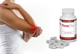 Flexa Plus New - pour joint - action - en pharmacie - Amazon