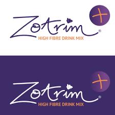 Zotrim - pour mincir - site officiel - prix - pas cher